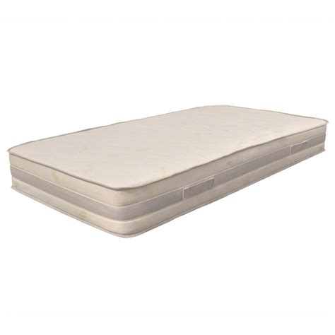 best futon mattress the best memory foam mattress