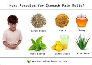 home remedy for stomach ache 10 amazing home remedies for stomach relief
