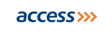 access bank access bank logo cbc emea