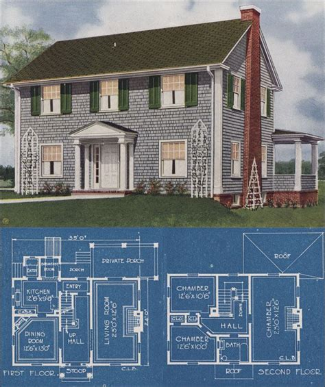 center colonial house plans 25 best ideas about center colonial on master bath vanity and narrow
