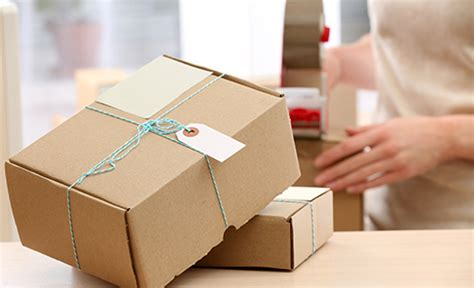 packages anytyme anyplace packaging services kettering oh