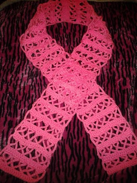 pink ribbon pattern 69 best images about cancer awareness colors on pinterest