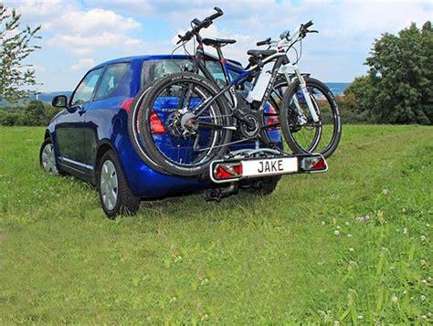 Kindersitz Auto Obi by Autozubeh 246 R Kaufen Bei Obi Obi Ch