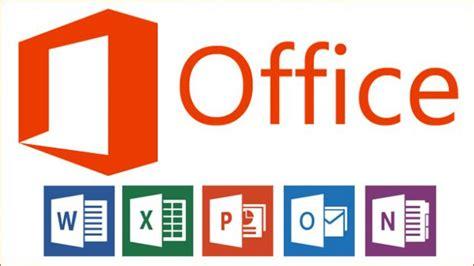 About Microsoft Office Microsoft Office 2013 Disponible La Versi 243 N Para Empresas