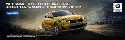 Bmw Lease Miami by Bmw Lease Offers Get Bmw Lease Specials In Miami