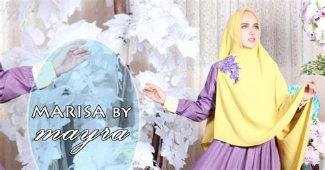 Marissa Syar I ayyanameena newhairstylesformen2014