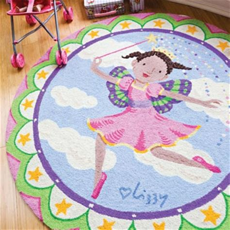 tinkerbell area rug tinkerbell area rug disney purple tinkerbell area rug the frog and the princess new