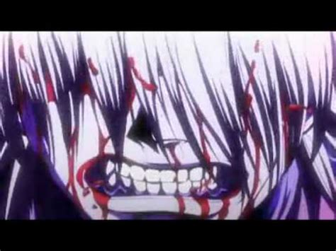 monsta x queen mp3 download hellsing amv seras victoria mp3 download