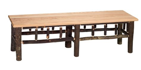 bench history bench company history 28 images history of seating