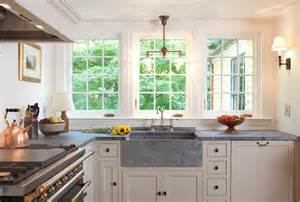 how to choose the right kitchen sink jackson stoneworks blog
