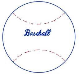 baseball templates batter up