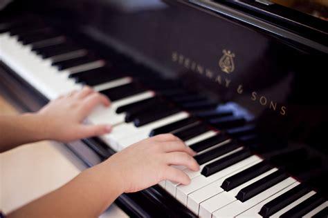 tutorial piano photograph kimblekorner maxine kumin