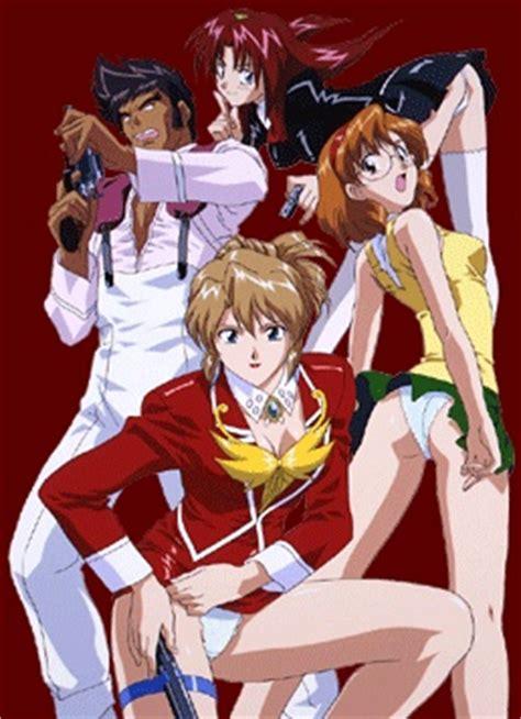 joko josu download anime noblesse awakening ova sub watch anime english subbed in high quality animereborn io