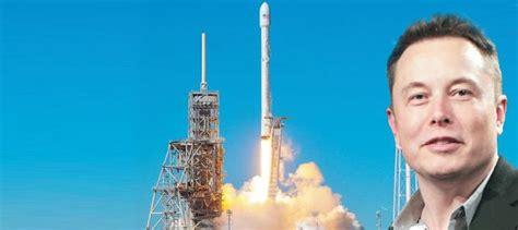 elon musk zuma did elon musk lose secret u s government satellite spacex