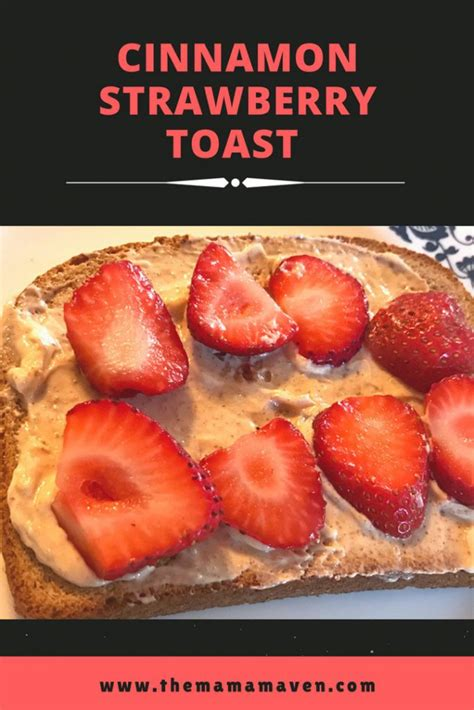 the toast cookbook simple and delicious toast recipes for breakfast books 3 delicious and easy breakfast toast recipes get 20
