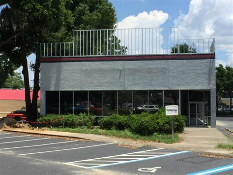 Mattress Stores Ocala Fl by Realtor Mattress Firm Coming To Tire Kingdom Site