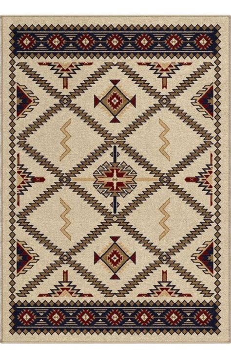 rug stores tucson tucson rugs roselawnlutheran
