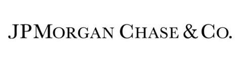 jp global corporate bank jpmorgan co corporate social responsibility