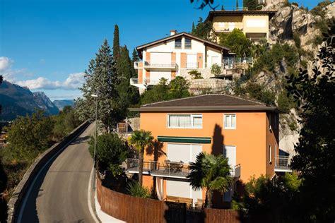 hotel villa fiore villa fiore nago torbole italy booking