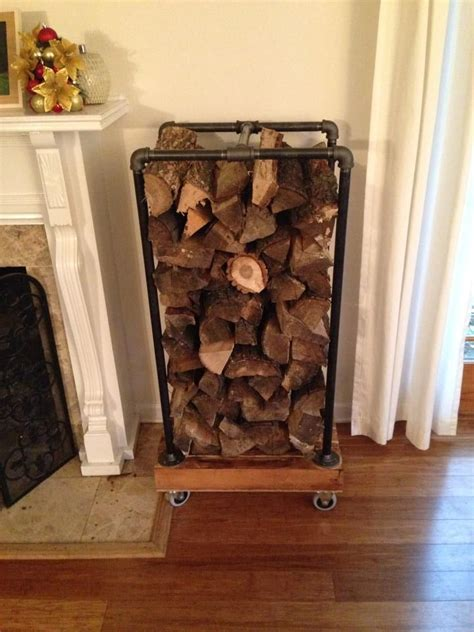 wood rack for fireplace 17 best ideas about firewood rack on outdoor firewood rack wood storage and wood