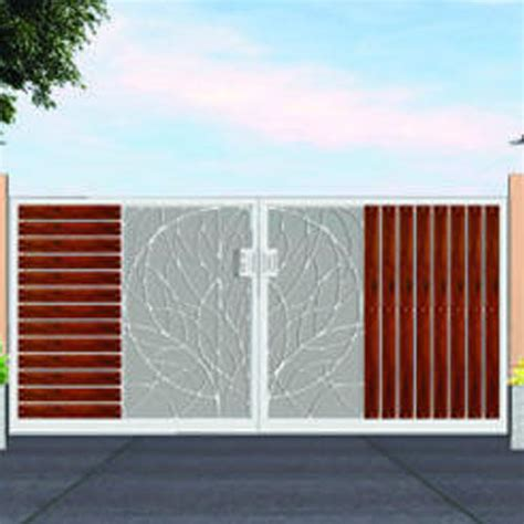Are Modular Homes Well Built main gates ss main gate manufacturer from chennai