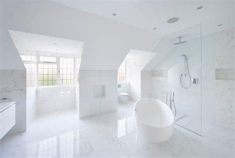 fliesen fürs bad günstig badezimmer badezimmer wanddeko badezimmer wanddeko at