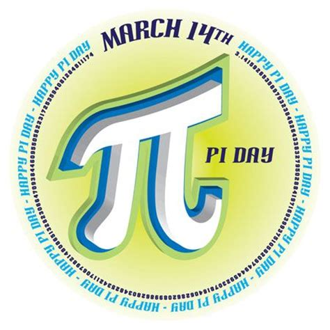 Pi Pi Search 17 Best Images About Pi Day On Math Dogs And Search