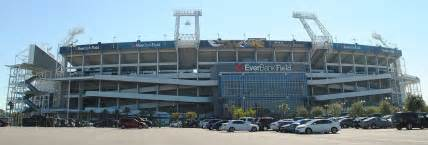 Jacksonville Jaguars Stadium Address Everbank Field