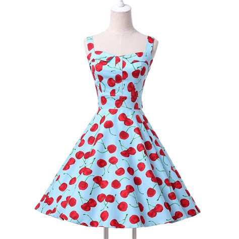 60s swing 60s fashion for women promotion shop for promotional 60s