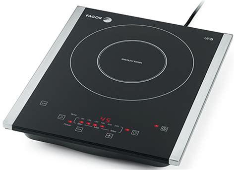 fagor portable induction cooktop review fagor portable induction cooktop won t burn
