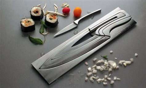 awesome kitchen gadgets 20 cool kitchen gadgets well done stuff