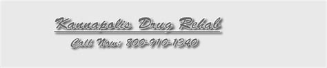 Detox Centers In Kannapolis Nc by Kannapolis And Rehab Centers