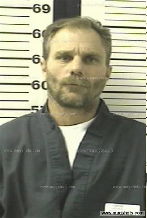 Weld County Arrest Records Colorado Randall C Kechter Mugshot Randall C Kechter Arrest