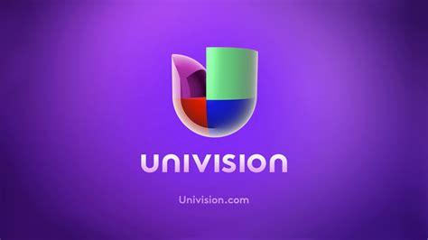 univision images