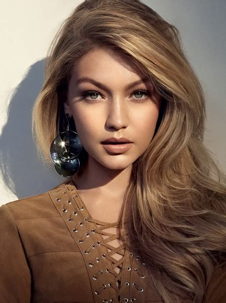 Hairstyle 2016 Summer by Hairstyle For Summer 2016