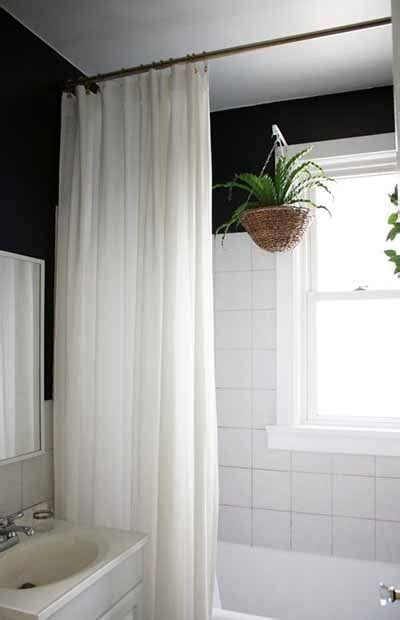 keep bathroom dry 11 5 minute tricks to keep your bathroom clean blog