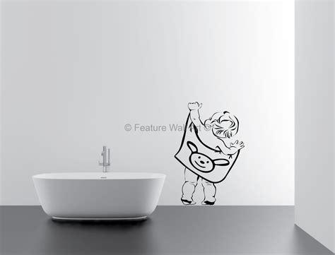 restaurant limbach saar modern bathroom prints modern bathroom gallery i