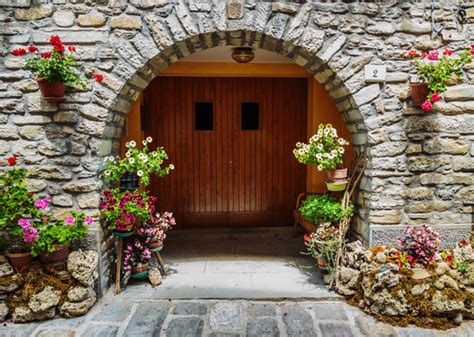 come arredare una casa antica come ristrutturare una casa antica armonia e contrasto