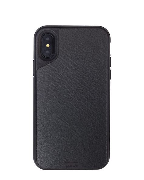 buy mous limitless 2 0 for iphone x moby singapore