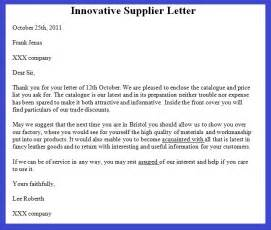 business letters and email templates for managing suppliers letter enclosing payment business letter exles