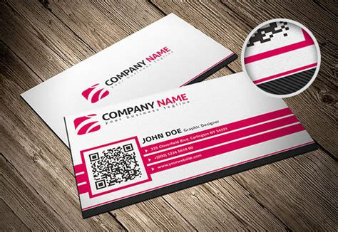 business card preview template 20 free psd business card templates for inspiration and