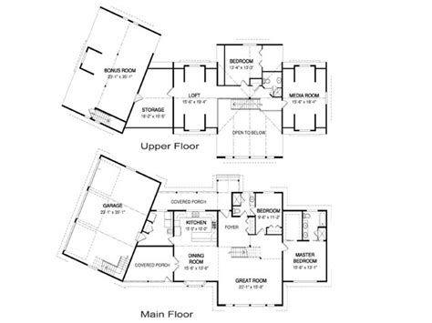 craftsman floor plan craftsman home floor plans craftsman one floor plans