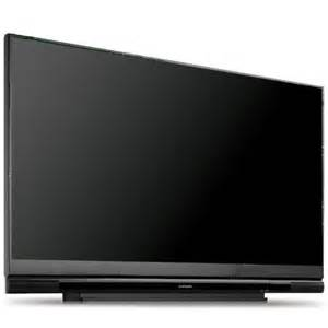 73 Dlp Mitsubishi Review Best Smart Tv Mitsubishi Wd 73738 73 Inch 3d Dlp Hdtv