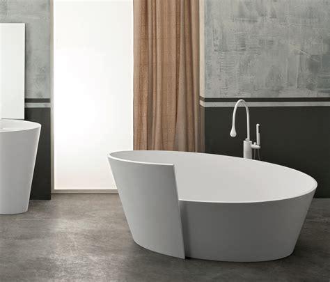 baignoires ilots anahita baignoires il 244 ts de mastella design architonic