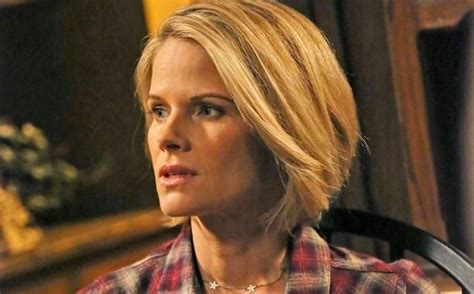 what is joelle carter face shape the 25 best ava game ideas on pinterest 8th birthday