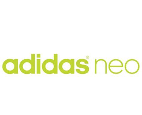 Adidas Neo Logo adidas neo logo