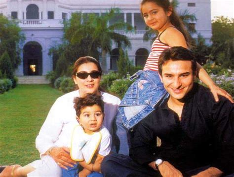 ini bocoran film terbaru aamir khan yang habiskan rp 2 triliun aamir khan perceraian termahal seleb bollywood habiskan