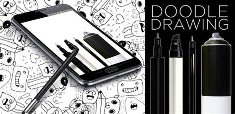 play doodle draw приложения в play doodle drawing
