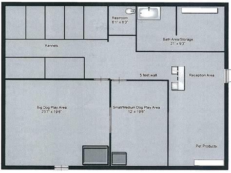 floor plan simulator gorgeous 50 classroom floor plan exles inspiration