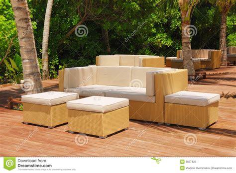 comfortable outdoor furniture codeartmedia comfortable outdoor furniture beautiful and comfortable outdoor furniture to